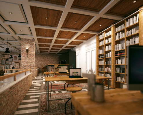 cafe-2-high