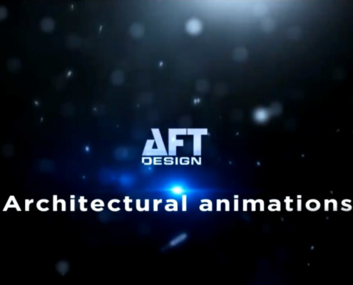 aftdesign architectural animations.wmv_snapshot_00.05_[2019.01.23_12.33.15]